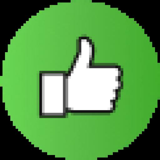 Gutter company testimonial icon